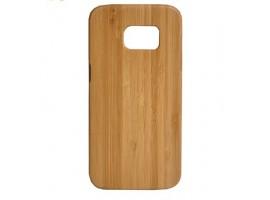 Samsung Galaxy S7 - Bambus