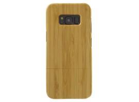 Samsung Galaxy S8 - Bambus