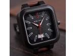 Dřevěné hodinky - BOBO BIRD Relogio